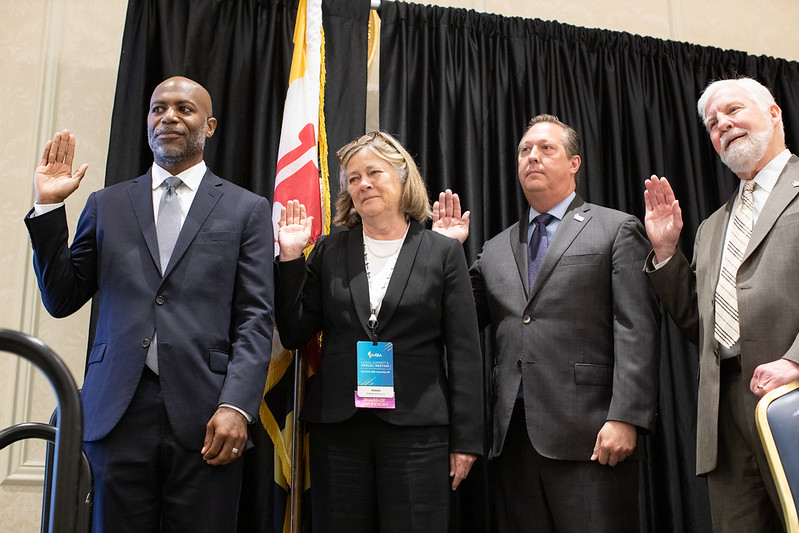MSBA is Now Accepting Nominations for its Board of Governors