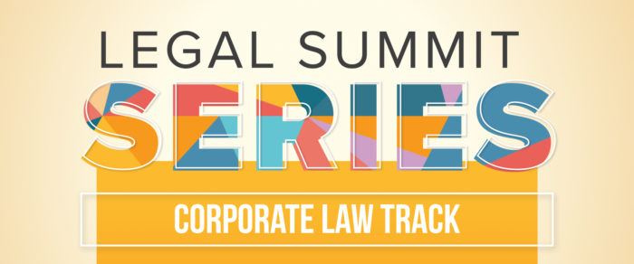 Legal Summit Series: The Rights and Responsibilities of Employees with Hidden Disabilities – register now!