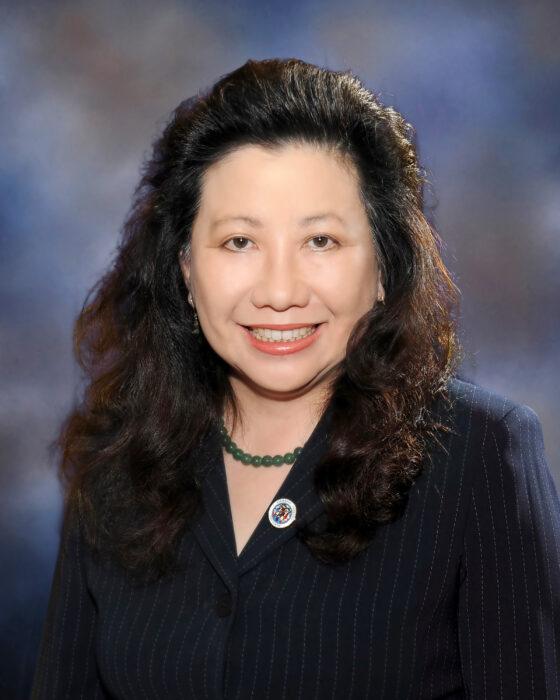 Inside Annapolis: Interview with Senator Susan C. Lee
