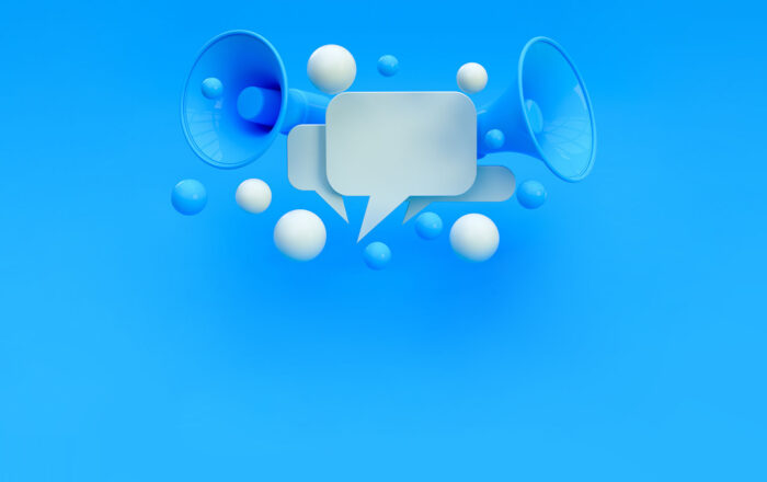 Crisis Communication: 5 Steps for Damage Control