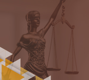 For the Good of the Profession: the MSBA Files an Amicus Brief to Protect Attorney Advocacy Rights