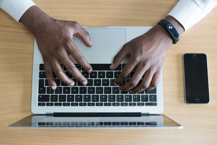 Tackling Email: A Wellness and Time Management Perspective
