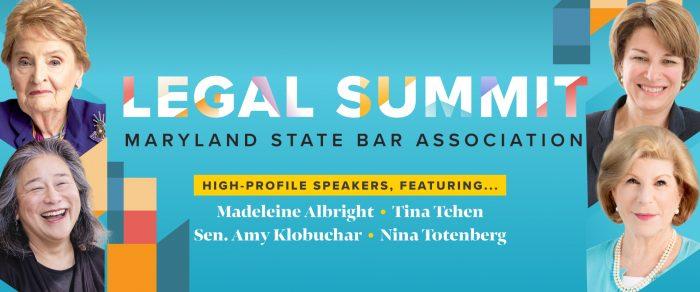 2021 Legal Summit