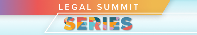 2021 Legal Summit Series: Artificial Intelligence as Evidence – register now!