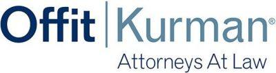 Offit Kurman: Growth Machine
