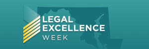 MSBA 2021 Legal Excellence Week