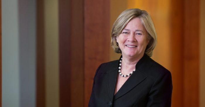 Delta Variant's Impact on MSBA Activities: An Update from President McSherry