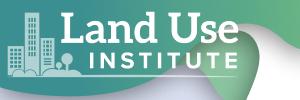 Land Use Institute 2021