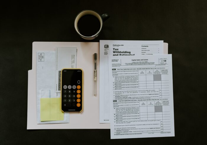 IRS Reps. Talk Tax Debt With Consumer Bankruptcy Section
