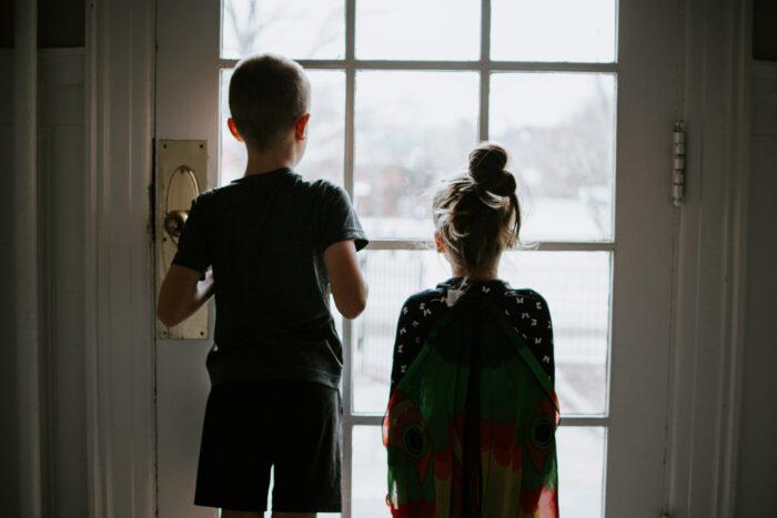 Case Note Update: Divided Court of Appeals Nixes Single Parent Consent to De Facto Parenthood