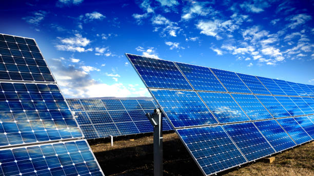 Maryland Community Solar Projects, Impediments to Growth