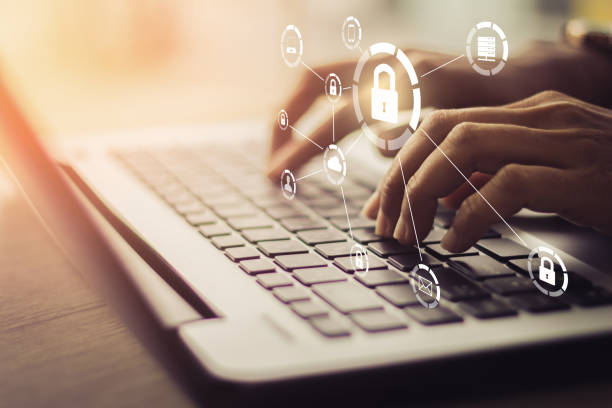 MSBA Forms Cybersecurity Task Force