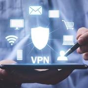 MSBA Tech Minutes: Is the VPN My Office Uses a Public VPN?