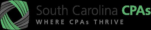 South Carolina CPAs (SCCPA) - brand management agency Baltimore, Maryland