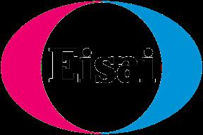 Eisai - brand management agency Baltimore, Maryland