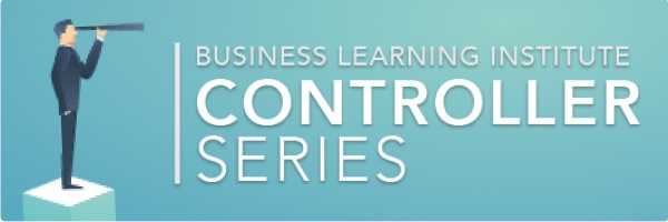 Featured-Event-Panel-MACPA-2018-Controller-Series-Panel