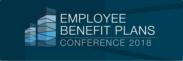 Featured-Event-Panel-MACPA-2018-Employee-Benefit-Conference-Panel