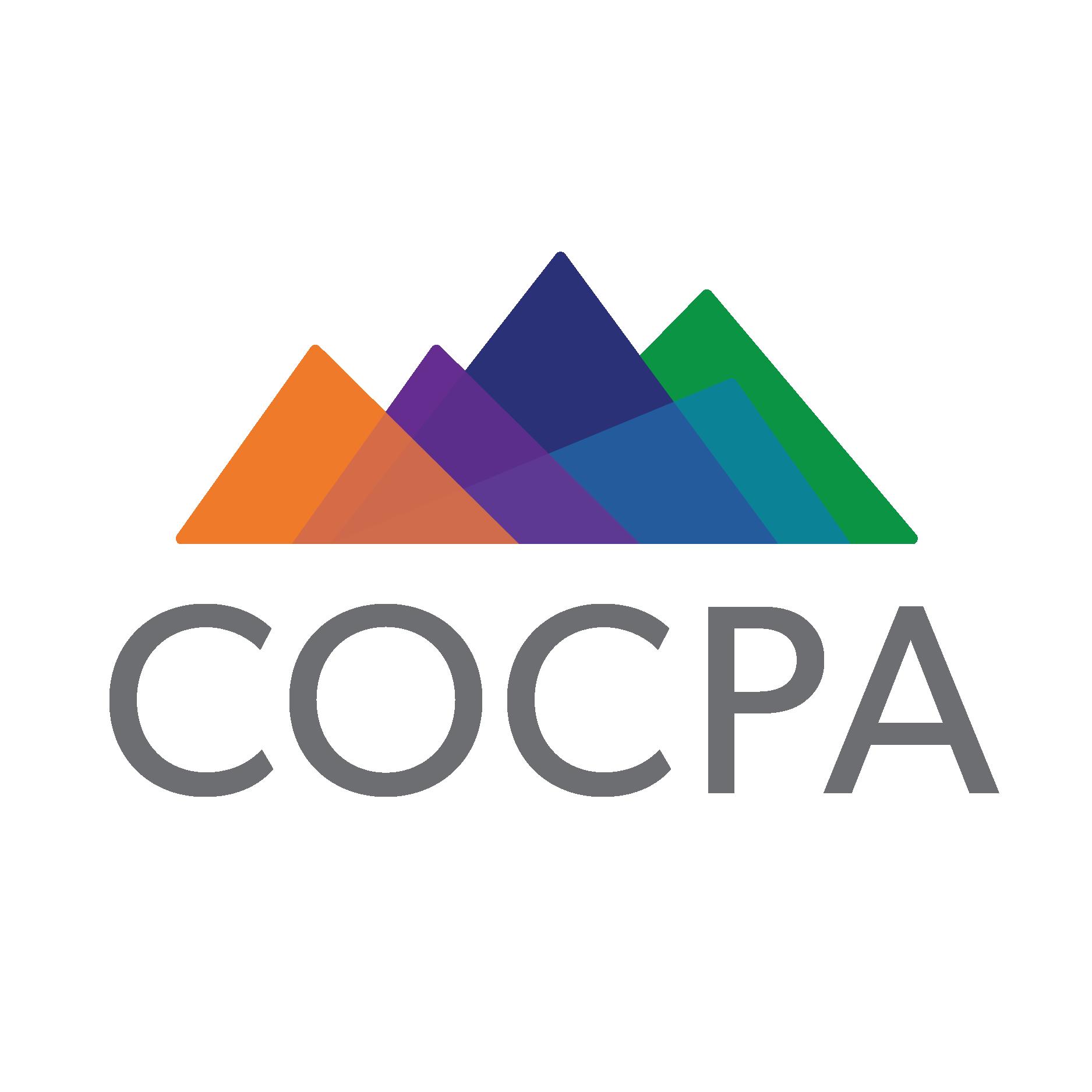 Web Programs | Colorado Society of Certified Public Accountants